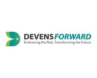 Devens Forward