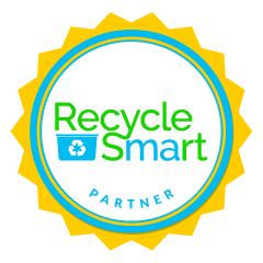 Recycle Smart Partner